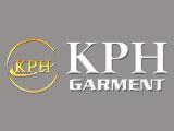 KPH Manufacturing Co., Ltd. Garment Factories