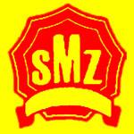 Shwe Myint Zu Fabric Shops