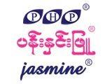 https://www.textiledirectory.com.mm/digital-packages/files/70e4537a-cb85-4904-8e2d-60084ede9d8e/Logo/Pan-Hnin-Phyu_Fashion-%26-ladies-Wear_%28C%29_273_LG.jpg