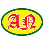 ASIA NAING ENTERPRISE CO., LTD. Dyes