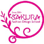 Sakura Fashion Designer