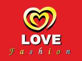 Love Fashion Fashion & Ladies Wear