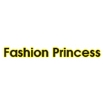 Fashion Princess Fashion & Ladies Wear