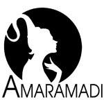 AMARAMADI Embroidery Machines & Services