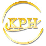 KPH Embroidery Fashion & Ladies Wear