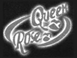Queen Rose Bedroom Accessories