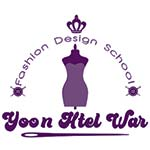 https://www.textiledirectory.com.mm/digital-packages/files/82d840a3-c12c-4578-84c0-1e9b7c4d704b/Logo/Designer-Yoon-Htel-War_Logo.jpg