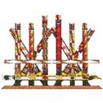 https://www.textiledirectory.com.mm/digital-packages/files/8a16690b-4dd2-47f0-b074-e9a3f5bc7878/Logo/Manaw-Myay_Logo.jpg
