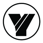 Y.J Company Limited Garment Factories