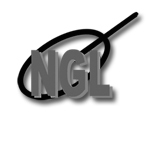 New Green Land Garment Co., Ltd. Garment Factories