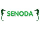 Senoda Garment(Garment Factories)
