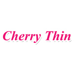 Cherry Thin Manufacturing Co., Ltd. Custom Clearing Agents
