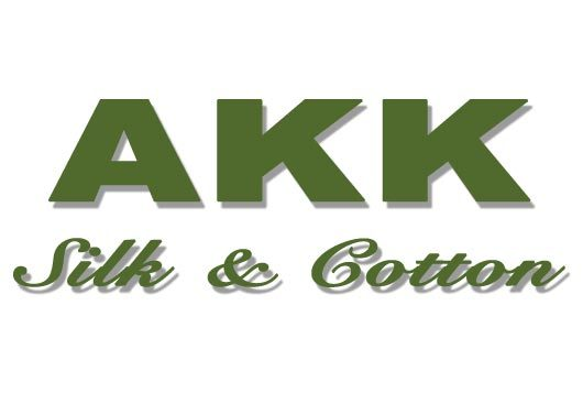 A.K.K Silk & Cotton(Silk Wear)