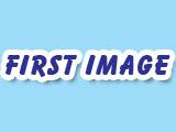 First Image Garment MFG Garment Factories