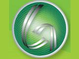https://www.textiledirectory.com.mm/digital-packages/files/9de371a6-b7c4-4c23-bbd9-9bc93f69c43a/Logo/Logo.jpg