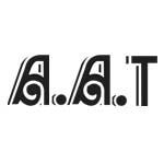 A.A.T Fashion Designer