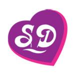 https://www.textiledirectory.com.mm/digital-packages/files/a0926707-c7c1-4fa8-9ffc-56a74da9b95d/Logo/Sweet%20Dreams_0560_Logo.jpg