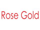 Rose Gold Mountain Trading Co., Ltd. Garment Factories