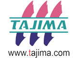 TAJIMA Myanmar Service Center Embroidery Machines & Services