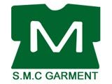 Myanmar S.M.C Garment Ltd. Textile & Garment Accessories