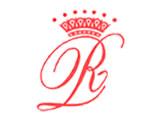 Royal Lady Silk Wear