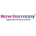 New Harmony Traditional Wear