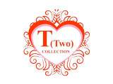 T(Two) Embroidery Machines & Services