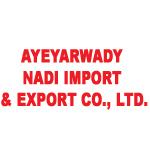 https://www.textiledirectory.com.mm/digital-packages/files/a7c18143-1479-4622-b38d-ffb56396d740/Logo/Logo.jpg