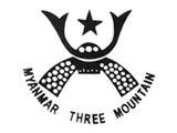 Myanmar Three Mountain General Trading Co., Ltd. Fashion & Ladies Wear