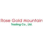 Rose Gold Mountain Trading Co., Ltd. Packing Equipment