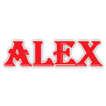 Alex Fashion Designer