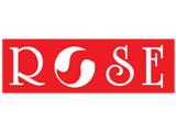 Rose International Trading Co., Ltd. Garment Factories