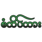 https://www.textiledirectory.com.mm/digital-packages/files/b6a2799d-2d0e-4df1-8f62-600e65613167/Logo/Logo.jpg