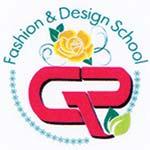 Golden Rose Fashion Designer