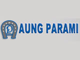 Aung Parami International Trading Co., Ltd. Dyes