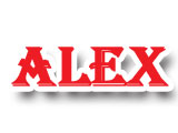 Alex Fashion Designer Group Fashion Designer