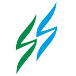 https://www.textiledirectory.com.mm/digital-packages/files/bb1a6e0e-a34b-4c70-8be2-06c6bf1fa5a7/Logo/Logo.jpg