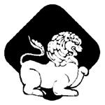 Native Victor Industries Co., Ltd. Garment Factories