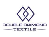 Double Diamond Fabric Shops