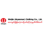 https://www.textiledirectory.com.mm/digital-packages/files/c15380c5-e12f-444e-9bfa-8f827b352ace/Logo/Logo.jpg