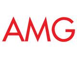https://www.textiledirectory.com.mm/digital-packages/files/c674b063-05cb-4ddd-9bba-6410598a3f61/Logo/logo.jpg