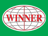 WINNER Textile & Garment Accessories