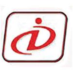 INDEX Garment Factories