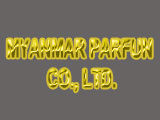 Myanmar Parfun Co., Ltd. Garment Factories