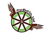 https://www.textiledirectory.com.mm/digital-packages/files/d213d766-0a55-4b20-bfc2-2582c6d444b3/Logo/logo.jpg