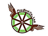 Pro-Best Garment Co., Ltd. Garment Factories