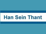 Han Sein Thant Co., Ltd. Garment Factories