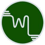 https://www.textiledirectory.com.mm/digital-packages/files/d56534d9-d074-41e5-a247-1565494366c4/Logo/Designer%20Wai%20Wai%20Lwin%28W2L%29_D23_logo.jpg