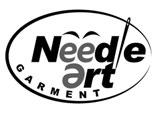 Needle Art Garment Garment Factories