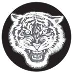 https://www.textiledirectory.com.mm/digital-packages/files/dea5e14e-4068-4f95-b039-23ff71bbb6b3/Logo/Tiger-Head_Logo.jpg